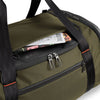 Large Travel Duffle - image34