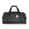 Large Travel Duffle - image13