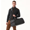 Large Travel Duffle - image17