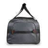 Large Travel Duffle - image15