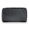 Large Travel Duffle - image12