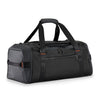 Large Travel Duffle - image3