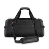 Large Travel Duffle - image4