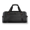 Large Travel Duffle - image1