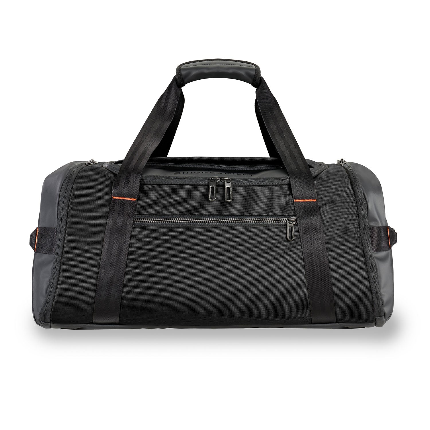 Large Travel Duffle