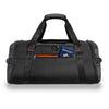 Large Travel Duffle - image8