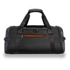 Large Travel Duffle - image5