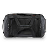 Large Travel Duffle - image11