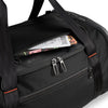 Large Travel Duffle - image10