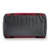 Large Travel Duffle - image47