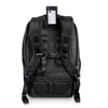 Cargo Backpack - image9