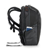 Cargo Backpack - image7
