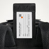 Cargo Backpack - image10