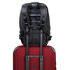 Cargo Backpack - image14