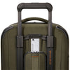 Domestic Carry-On Expandable Spinner - image28