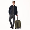 Domestic Carry-On Expandable Spinner - image37