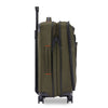 Domestic Carry-On Expandable Spinner - image27
