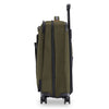 Domestic Carry-On Expandable Spinner - image32