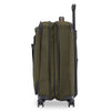 Domestic Carry-On Expandable Spinner - image33