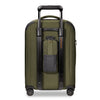 Domestic Carry-On Expandable Spinner - image34