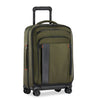 Domestic Carry-On Expandable Spinner - image31