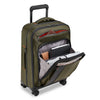 Domestic Carry-On Expandable Spinner - image35