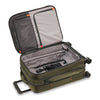 Domestic Carry-On Expandable Spinner - image21