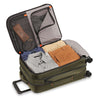 Domestic Carry-On Expandable Spinner - image22