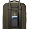 Domestic Carry-On Expandable Spinner - image30