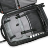 Domestic Carry-On Expandable Spinner - image6