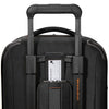 Domestic Carry-On Expandable Spinner - image12