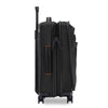 Domestic Carry-On Expandable Spinner - image10