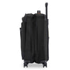 Domestic Carry-On Expandable Spinner - image16