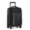 Domestic Carry-On Expandable Spinner - image7