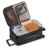 Domestic Carry-On Expandable Spinner - image3