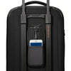 Domestic Carry-On Expandable Spinner - image14