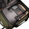 International Carry-on Upright Duffle - image21