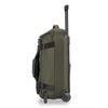 International Carry-on Upright Duffle - image23