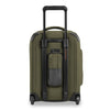 International Carry-on Upright Duffle - image24