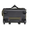 International Carry-on Upright Duffle - image28