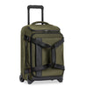 International Carry-on Upright Duffle - image29
