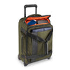 International Carry-on Upright Duffle - image30