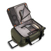 International Carry-on Upright Duffle - image20