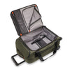 International Carry-on Upright Duffle - image18
