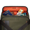 International Carry-on Upright Duffle - image31