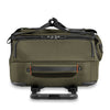 International Carry-on Upright Duffle - image27