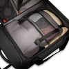 International Carry-on Upright Duffle - image37