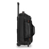 International Carry-on Upright Duffle - image38