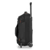 International Carry-on Upright Duffle - image42