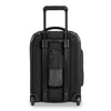 International Carry-on Upright Duffle - image39